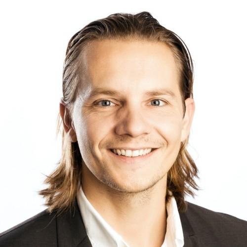 Christian Dehn Søborg